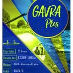 GAVRA PLES 2019